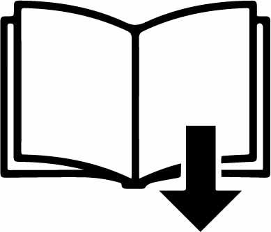 Katalog ke stažení zde